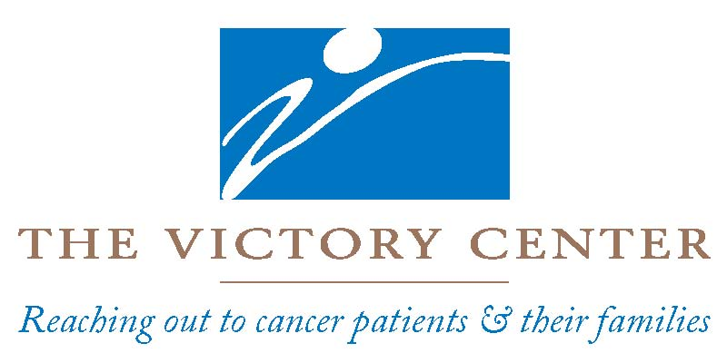 Cancer survivors rock the runway for Victory Center fashion show (via http://www.wtol.com)