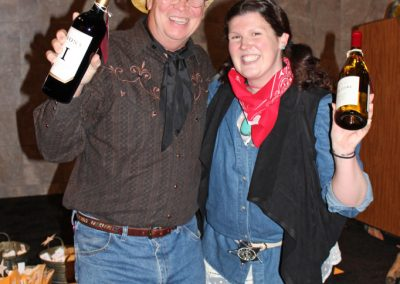 Best-Dressed-Cowboy-and-Cowgirl-682x1024